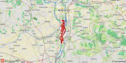 Lixhe - Maastricht - Eben